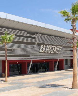 BC en la mira internacional como destino para congresos y reuniones