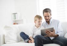 Regalos tecnológicos para sorprender a papá.