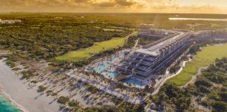 Alistan el Cancun Travel Forum 2019