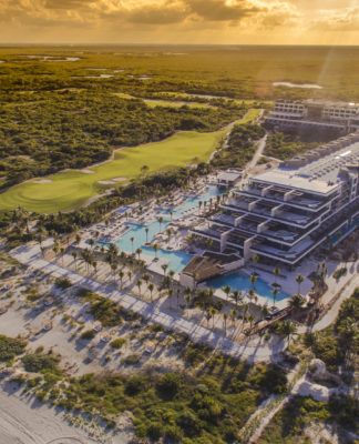 Alistan el Cancun Travel Forum 2019