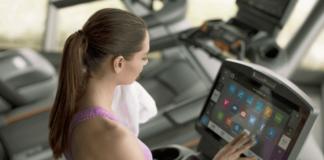 Conoce el ABC para emprender con éxito en el negocio del fitness