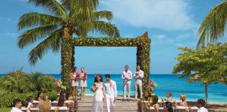 Escenarios originales para proponer Matrimonio en RD