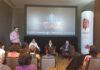 Yucatán se presentó con gran éxito en el WMForum