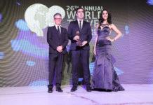 Barceló, la mejor marca de México y Centroamérica 2019