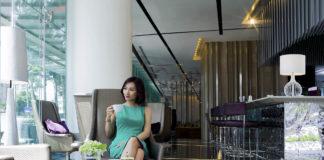 Viajeros de negocios valoran positivamente su experiencia de viaje