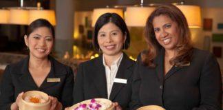 Huanying: el programa de Hilton para viajeros chinos