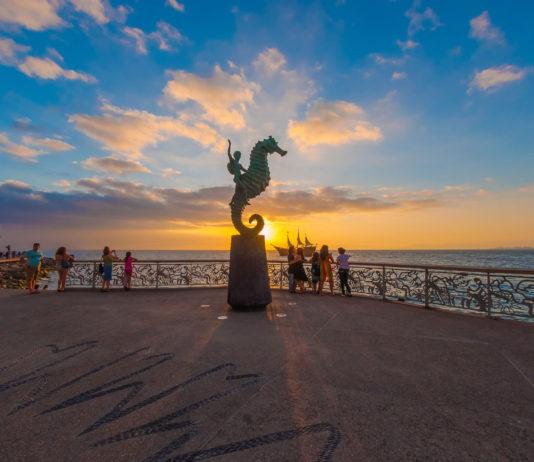 Experiencias de lujo en Puerto Vallarta