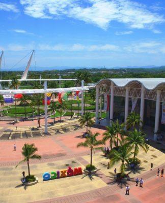 Reuniones, pilar del turismo en Jalisco