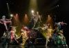 Cirque Du Soleil llega a Hard Rock Hotel & Casino Punta Cana