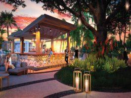 Hilton nombra gerentes generales para Conrad Punta de Mita y Hilton Los Cabos.
