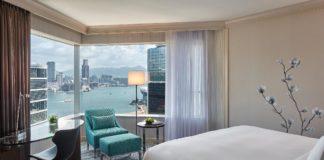 Marriott lanza su propia plataforma 'all-inclusive'