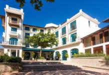 Preferred Hotels & Resorts llega a Costa Rica