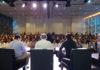 Industria de reuniones deja derrama por 35 mil mdd al país.