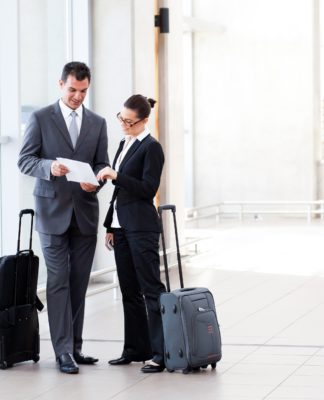 El precio de los viajes sufrirá una desaceleración generalizada