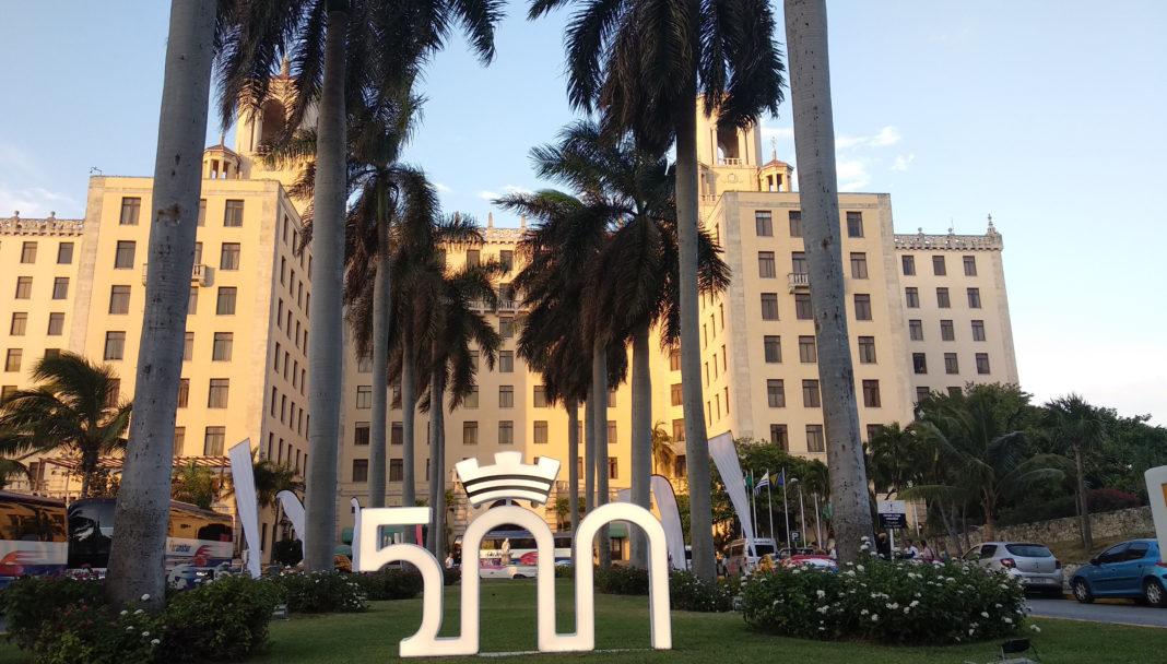 MITM Americas contará con un programa de especialización MICE