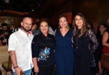 #NayaritEnamora de la mano de la Chef Betty Vázquez