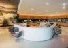 El Aeropuerto de Pearson abrió sus puertas al Air Canada Café