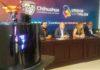 Ciudad Juárez recibe la 2da. edición del Border Tech