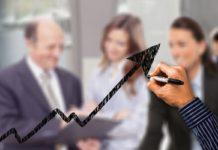 CWT Solutions Group apuesta por la externalización