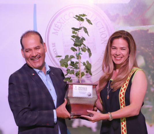 Chihuahua sede del concurso mundial de vino en 2020