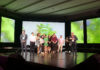 Costa Rica, sede del World Meetings Forum Sustainable