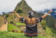 Perú entre los cinco destinos turísticos más competitivos de Latam
