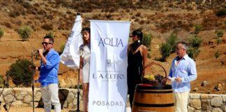 Live Aqua llegará a Ensenada en 2021
