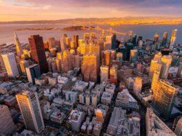 Los Cabos abre oficina de promoción en Los Ángeles