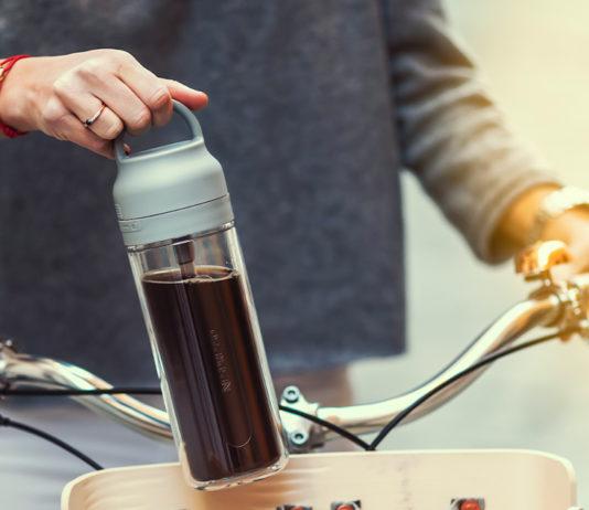 Nespresso lleva el reciclaje más allá