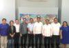 Yucatán, en la estrategia busca fortalecer el turismo en México