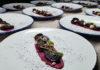 Explosión de Sabores en el Festival Gourmet Barceló