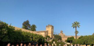 AFEET celebra su convención anual en España