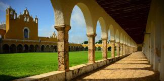 Mérida la Mejor Ciudad del Mundo