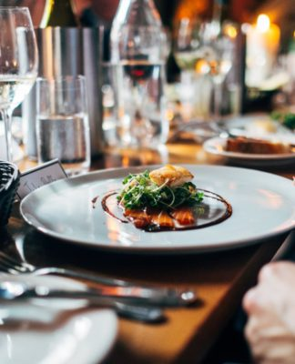 "Puerto Vallarta, celebrará 25 años del ""Festival Gourmet International"""