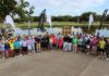 Primer Torneo de Golf por Vivant by RCD Hotels