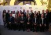Querétaro busca posicionarse en Turismo de Romance