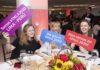 Lima será sede del Travel Mart Latin America 2020