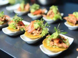 Yucatán brilla en el Baja Culinary Fest