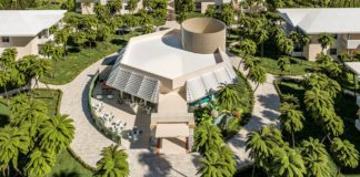 Iberostar llega a Punta Cana