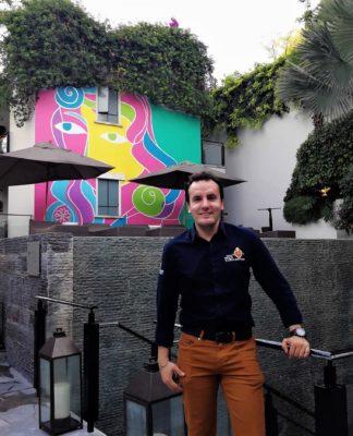 San Miguel de Allende seduce al segmento MICE