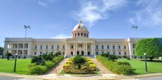 Santo Domingo tendrá un Buró de Convenciones