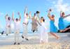 Barceló Maya Grand Resort el mejor productor de bodas