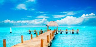 Cancún y Cozumel se renuevan
