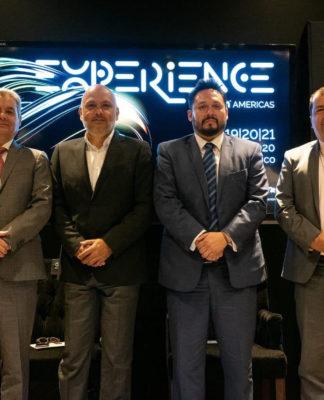 IBTM Experience llegará a Guadalajara