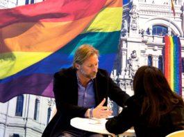 FITUR Gay LGBT+ consolida su presencia en FITUR 2020