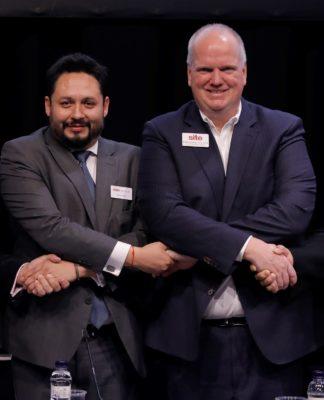 IBTM Americas y GMC crean alianza para el mercado MICE
