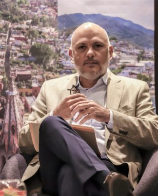 Jalisco promueve el turismo sustentable
