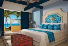 Zoëtry Paraíso, el mejor Hotel Boutique de Playa