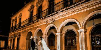 Nacerá clúster de bodas en Guadalajara