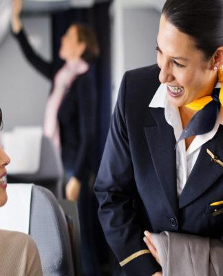 Lufthansa renueva su flota